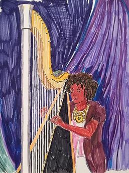 Harp Player.jpg