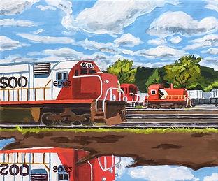 Freight Train Yard.jpg