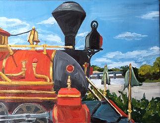 Disney World Railroad.jpg