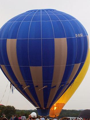 Balloon Festival 04 036.jpg
