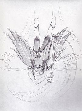 Eagle Girl.jpeg