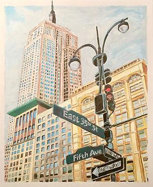 Stroll On 5th Avenue.jpg