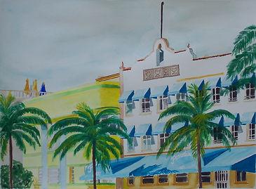 Paradise in South Beach.jpg