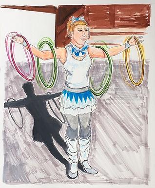 Hula Hoop Girl.jpg