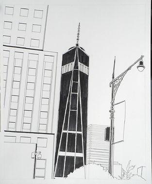 Freedom Tower.JPG