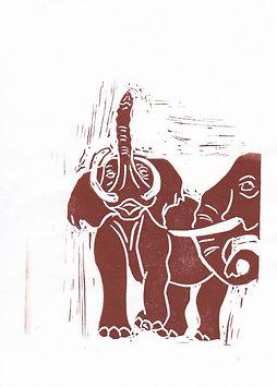 Elephant Print (Brown).jpeg