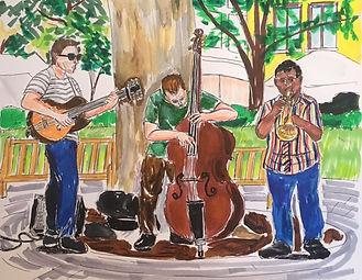 A Jazz Trio.jpg