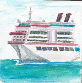 Cruise Ship.jpeg