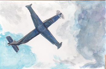 Aircraft In Pittsfield, MA.jpeg