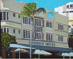 Cardozo Hotel.JPG