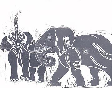 Elephant Print 2.jpeg