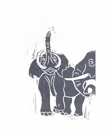 Elephant Print.jpeg