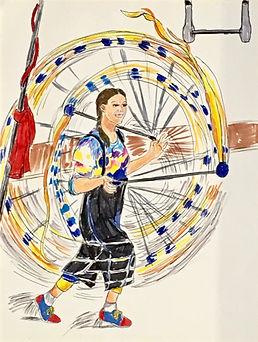 Whirl Girl Spinning.jpg