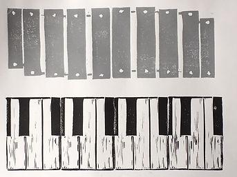 Keys In Tune (Version 2).jpg