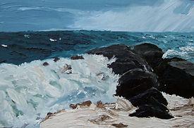 Cape May Breakwater.jpg