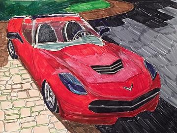 Little Red Corvette (Right Side).jpg