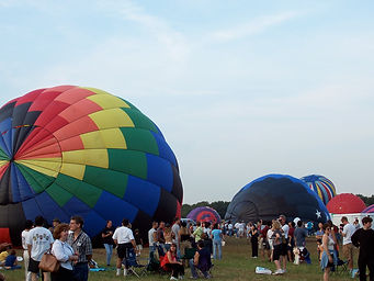 Balloon Festival 04 007.jpg