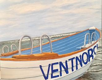 Ventnor Beach Boat.jpg
