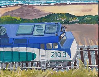 Diesel 2103.jpeg