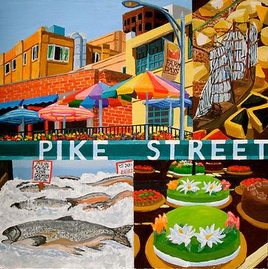 Pike Street Collage.JPG