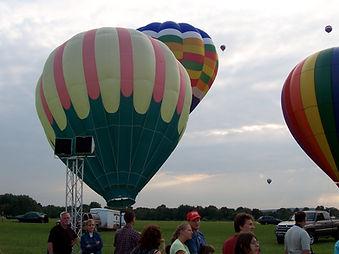 Balloon Festival 04 026.jpg