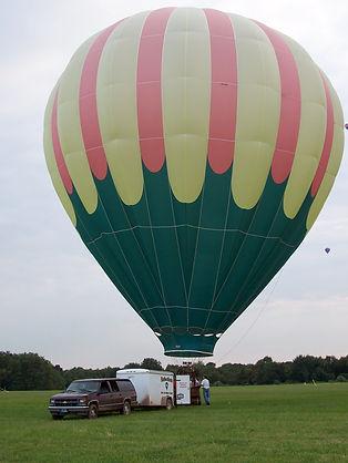 Balloon Festival 04 033.jpg