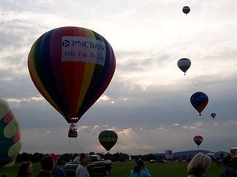Balloon Festival 04 021.jpg
