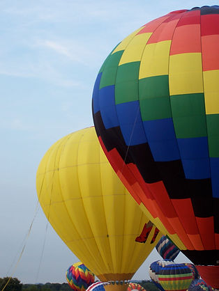 Balloon Festival 04 010.jpg