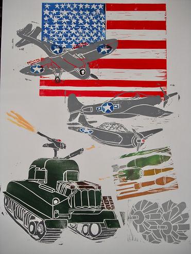 World War II Collage.jpg