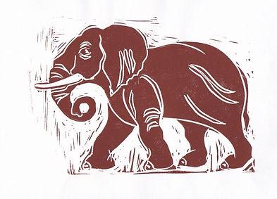 Brown Elephant.jpeg