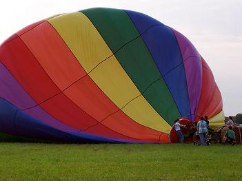 Balloon Festival 04 001.jpg