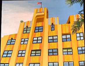 Golden Miami Day.jpg