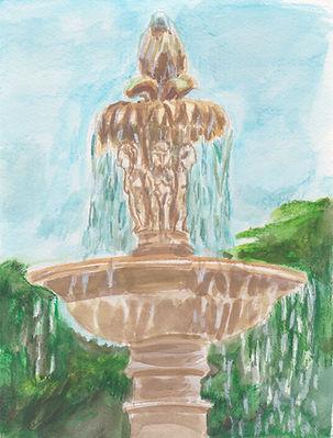 El Retiro Fountain.jpeg