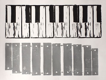 Keys In Tune (Version 1).jpg