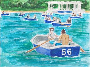 Blue Rowboats.jpeg