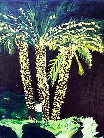 Lit Palm Tree Trio.jpg