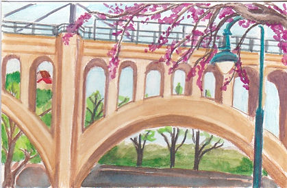Manayunk Bridge.jpeg
