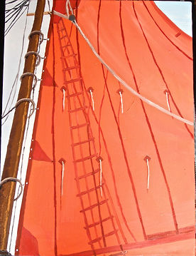 Masts And Ladders.JPG