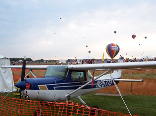 Balloon Festival 04 039.jpg