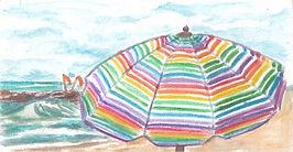 Color Wheel Umbrella.jpeg