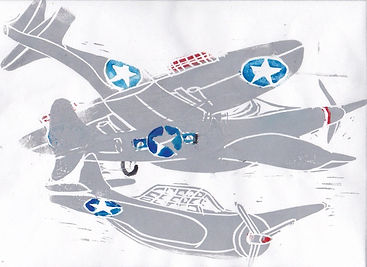 World War II Aircrafts (Version 2).jpeg