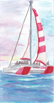 Red Striped Sails.jpeg