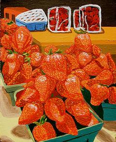 Stacked Strawberries.jpg