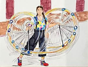 Whirl Girl.jpg