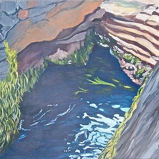 Watery Cove.JPG