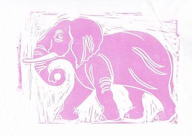 Elephant Print (Pink).jpeg
