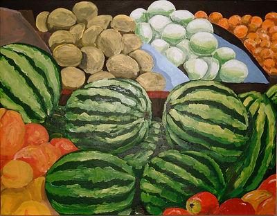 Mass Of Melons.jpg