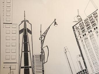 Freedom Tower 2.jpg