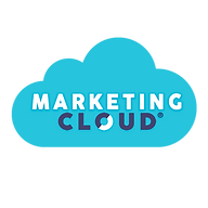 LOGOTIPO MARKETING CLOUD 500px .png
