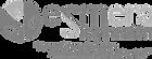 Logo-Formacion-esmera_edited.png